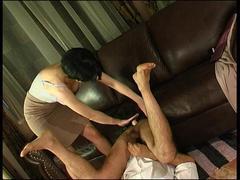 Hot Strapon Sex Vids